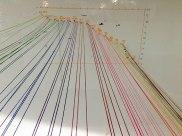 String-01