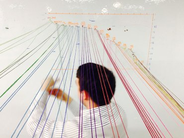 String-04